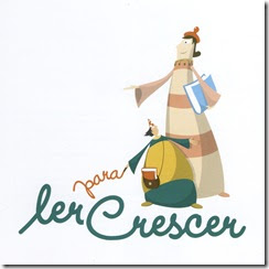 Ler_para_crescer[10]