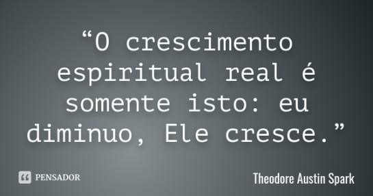 theodore_austin_o_crescimento_espiritual_real_e_somente_ldg5q86.jpg
